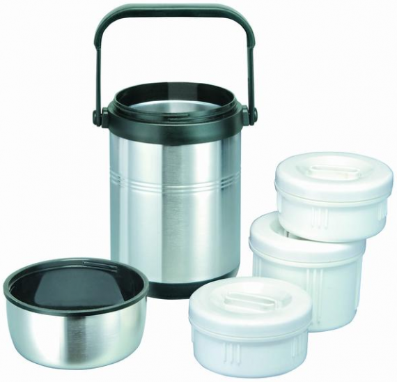 Food Container 1,6 l ruokatermos